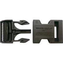 Proknee SLPB Smartlock Buckle