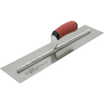 Marshalltown Xtralite Finishing Trowel