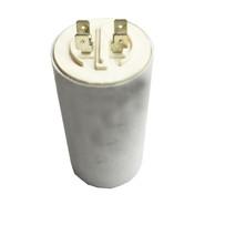 2285601 Imer Saw Capacitor