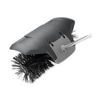 967296701 Husqvarna BR600 Bristle Brush Attachment