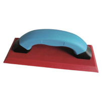 PRO-GF9 DTA Solid Rubber Grout Float
