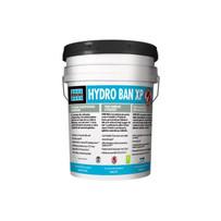 9250-0005-2 - Laticrete Hydro Ban XP 5 Gallon Pail