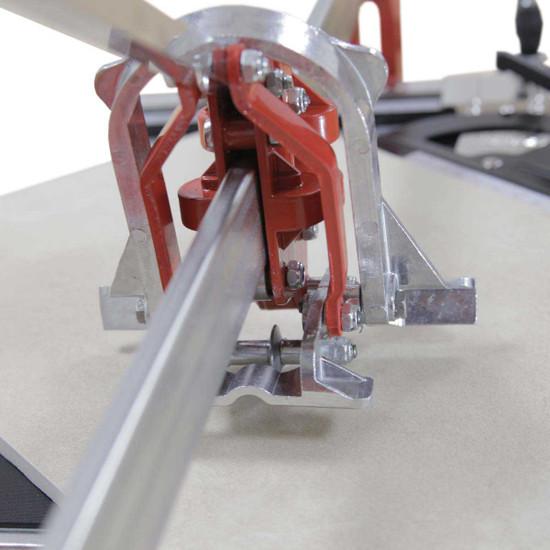 tomecanic tile cutter scoring wheel