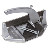 Superior Tile Cutter 00