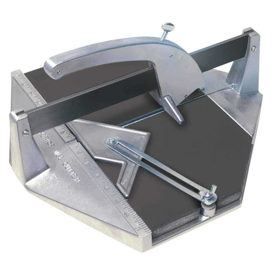 Superior Tile Cutter 2A