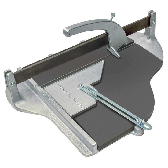 Superior Tile Cutter 3