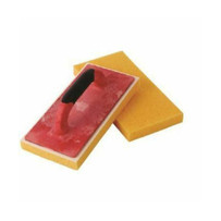 VDSH DTA Deluxe Sponge and Handle