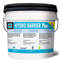 9265-0035-2 Laticrete HydroBarrier