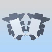 AP PK1-20 ProKnee Parts Kit 1