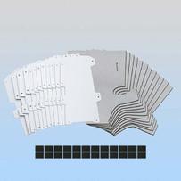 14S PK3 Proknee 0714 Parts Kit 3