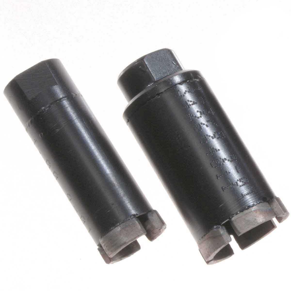large diameter tile core bits
