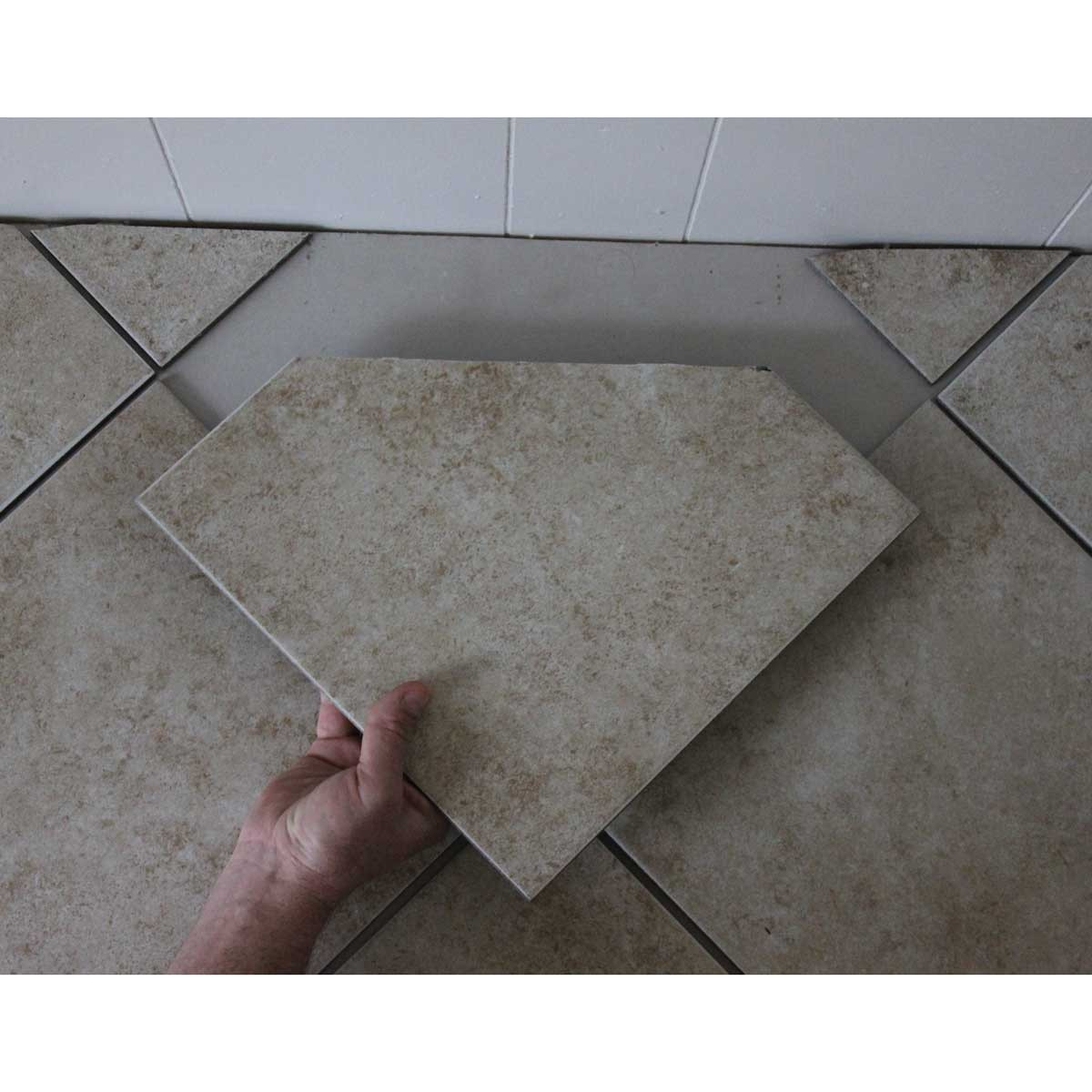TileRight MeasureRIGHT Pro tile