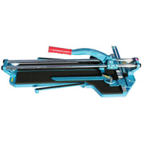 Ishii Big Clinker Tile Cutter
