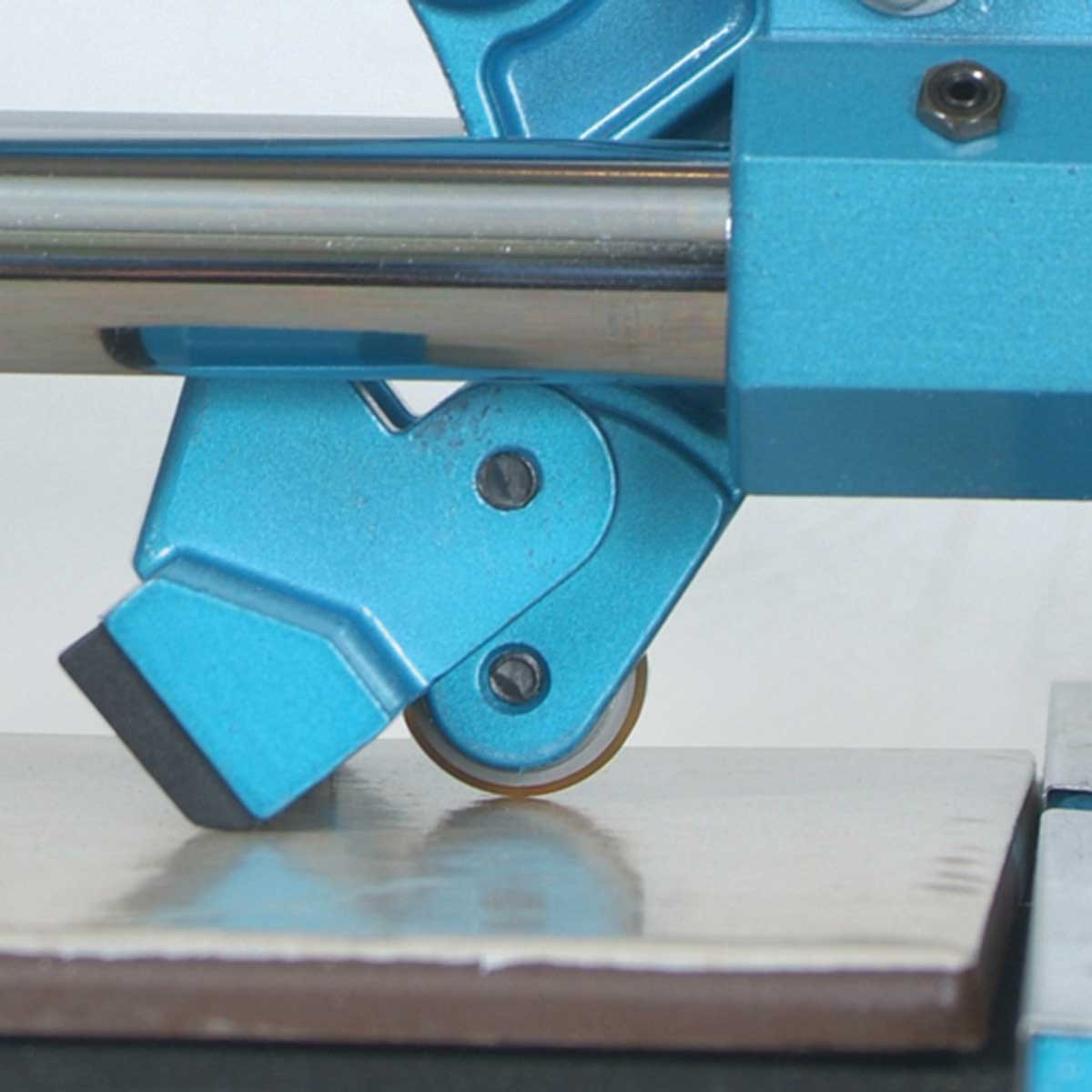 Ishii Tile Cutter Wheel