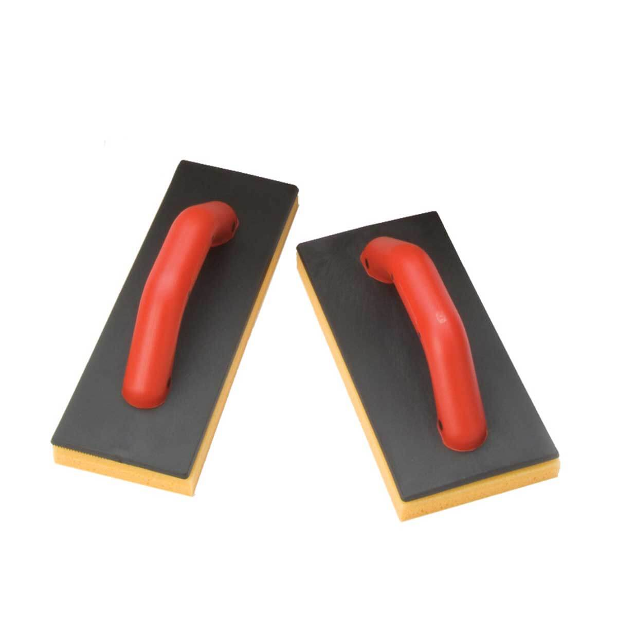 Barwalt Replacement Sponges for Grout Cleaning Systems