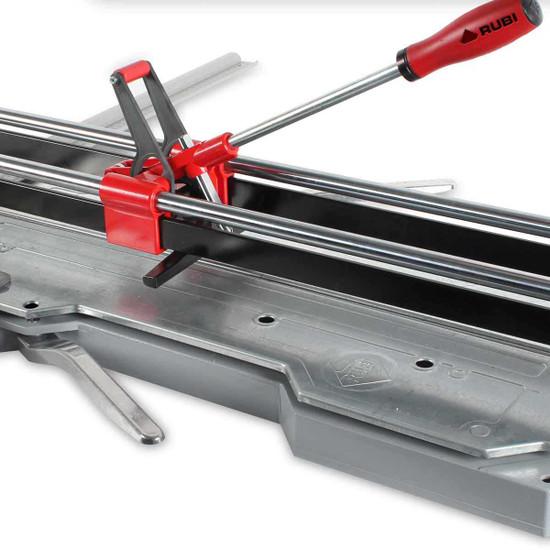 Rubi TX-N Tile Cutter handle