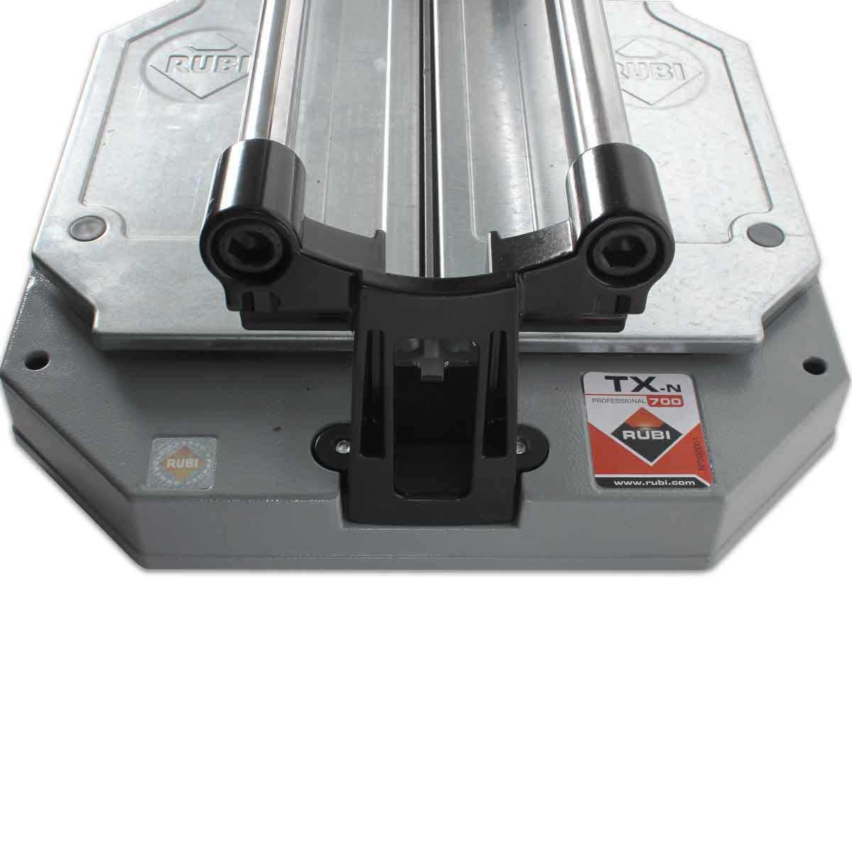 Rubi TX-N Tile Cutter base