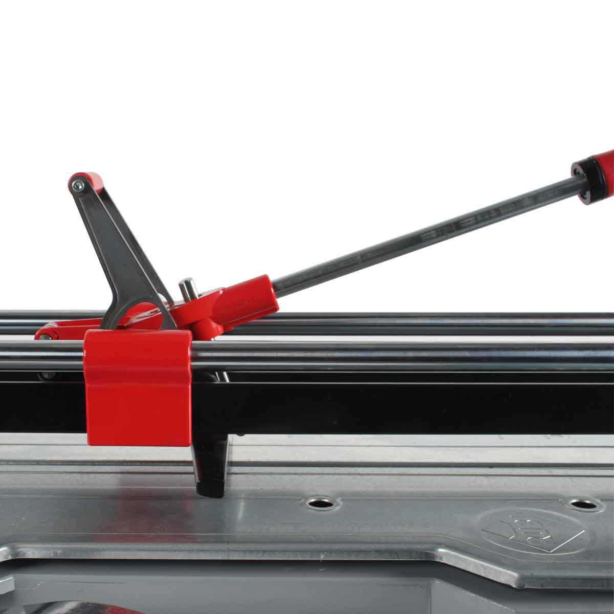 Rubi TX-N Tile Cutter guide bars
