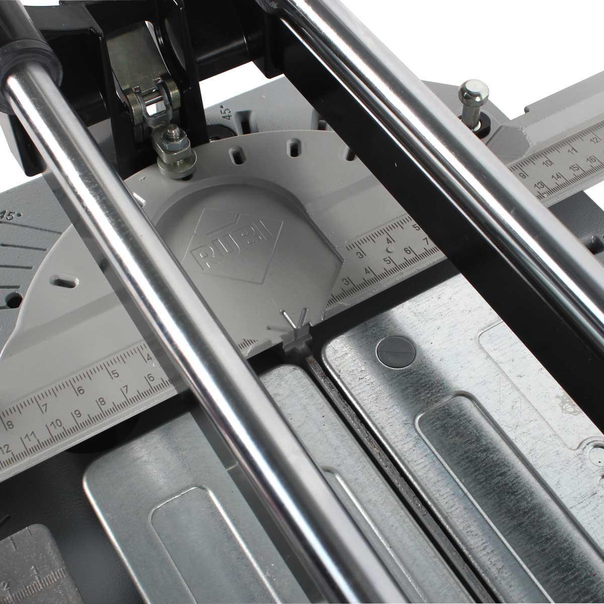 Rubi TX-N Tile Cutter ruller