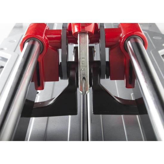 Rubi TX-N Hyper Professional cutter