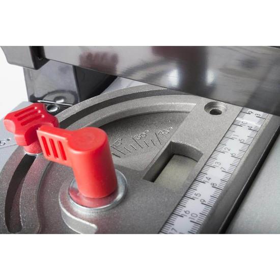 rubi tx tile cutter locking guide