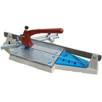 Montolit 24 inch Push Tile Cutters by Raimondi for cutting porcelain tile