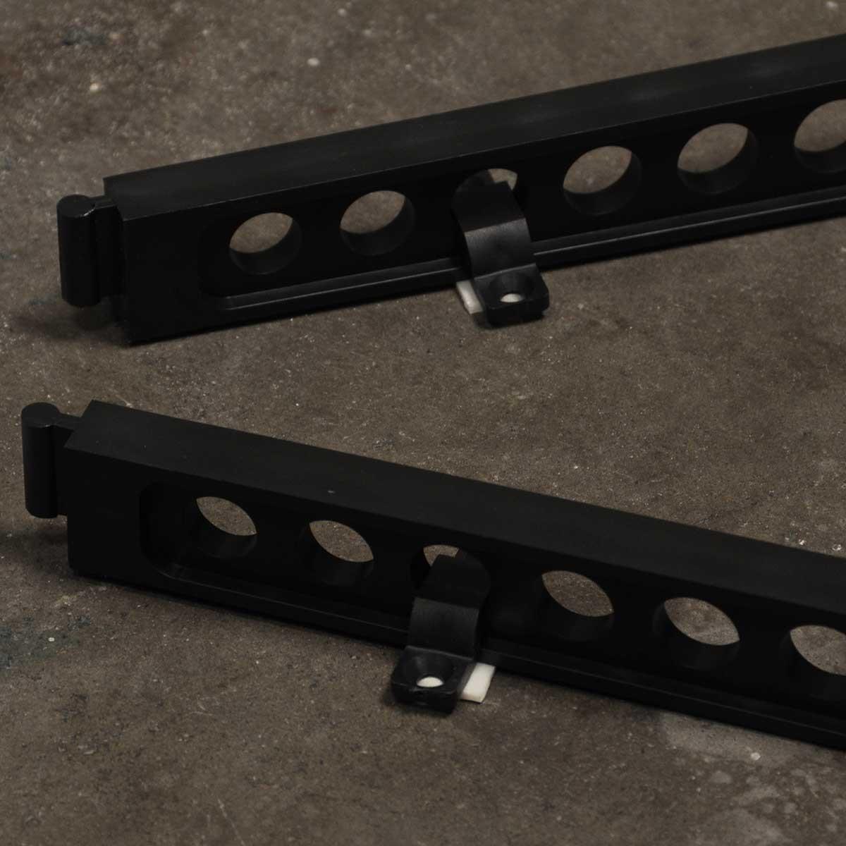 Quick-Pitch Kit Shower Floor Float Sticks