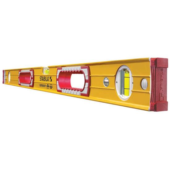 Stabila Type 196 48 inch Level