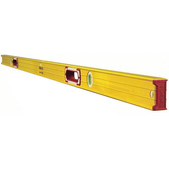 Stabila Type 196 72 inch Level