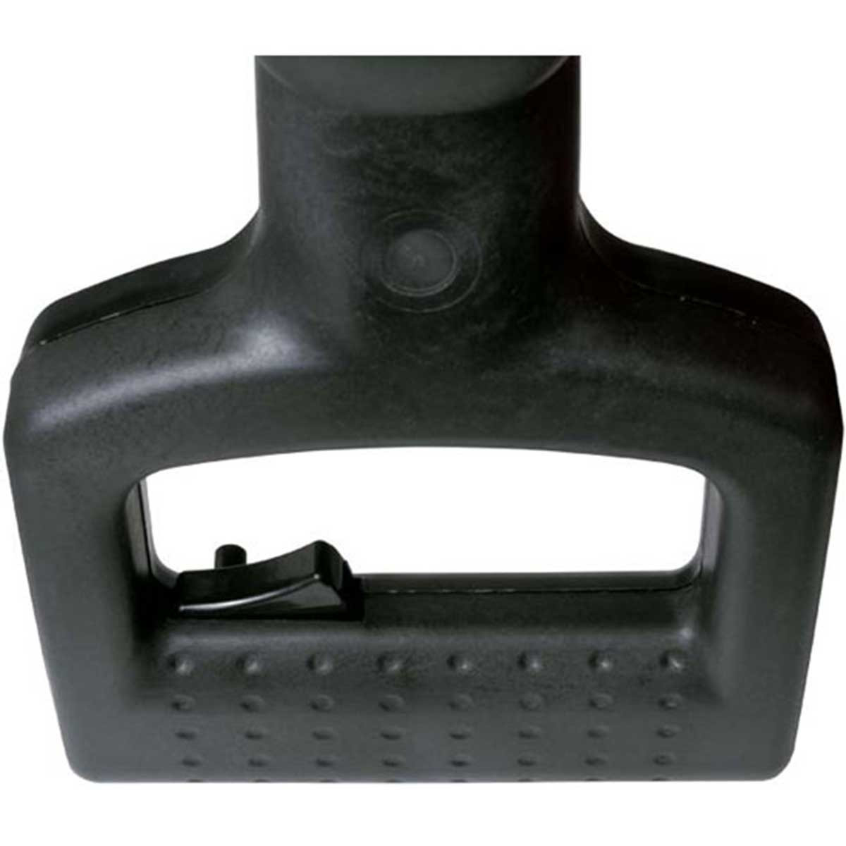 mk bx-3 brick saw easy grip handle