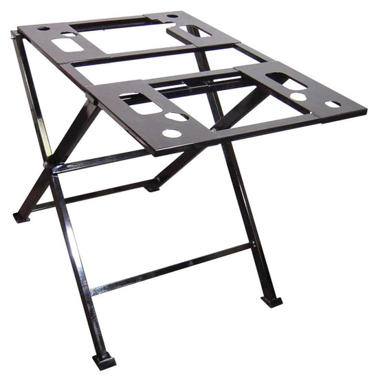 Stand for Pearl VXMS Masonry Saw