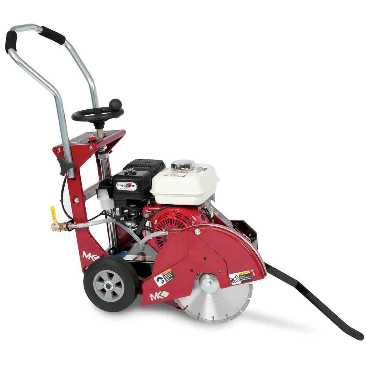 honda 6.5 hp engine manual