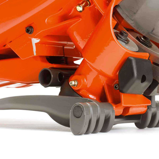 Husqvarna K970 Ring Saw concrete Ring Blade Medium-hard blade with a wide range of applications