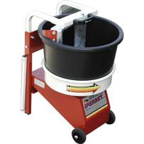 MXJPM Raimondi Iperbet Job Site Power Mixer