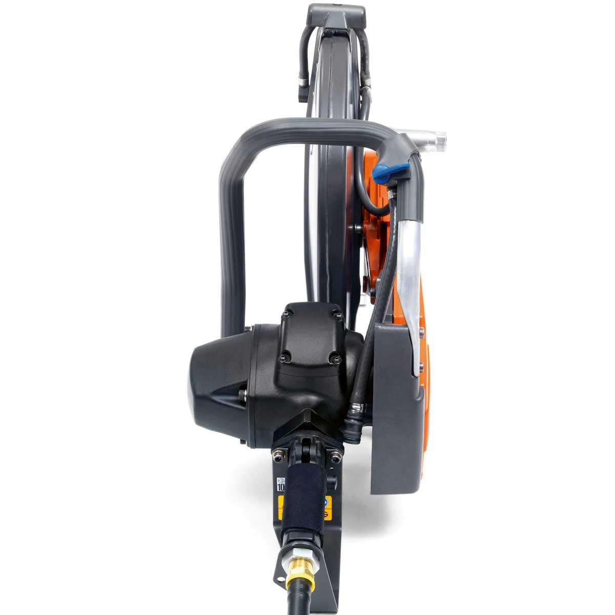 Husqvarna K40 Air drive Saw