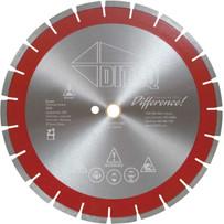 Diteq B35 Silent Core Brick Blade