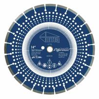 Diteq ARIX C-43 Segmented Diamond Blade