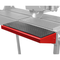 Side Table for MK-212 Tile Saw