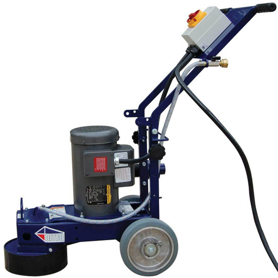 Surface Grinders Concrete Grinders, Polishers, Crack Joint