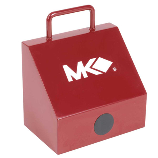 MK Diamond 70 Pound Weight for MK-SDG Floor Grinder