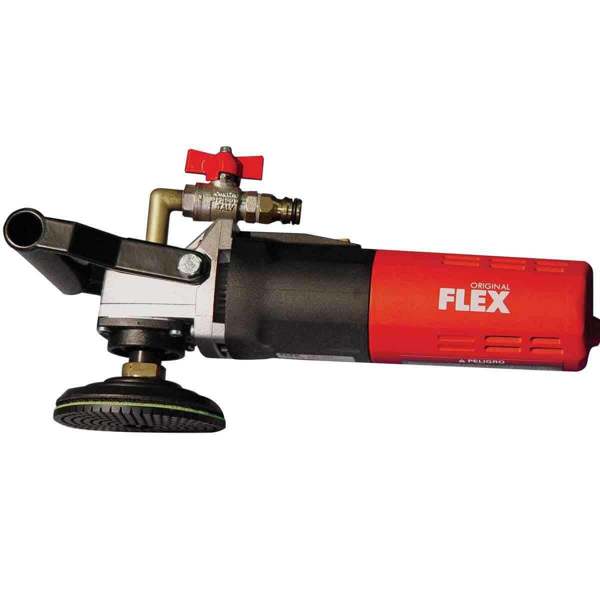 Flex LW1503 Wet Stone Polisher