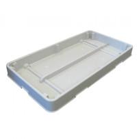 3210055 Imer combi 250VA tile saw replacement water pan