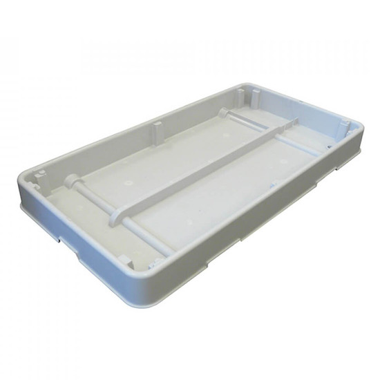 3210055 Imer combi 250VA tile saw replacement water pan