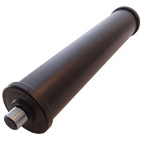 Raimondi Skipper Replacement Rollers
