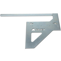rubi ts tile cutter lateral stop