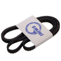 Gemini Taurus Replacement Drive Belt