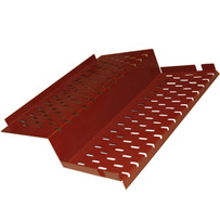 Raimondi Pedalo Replacement Grate