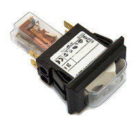 Rubi ND, DW250N Replacement Switch