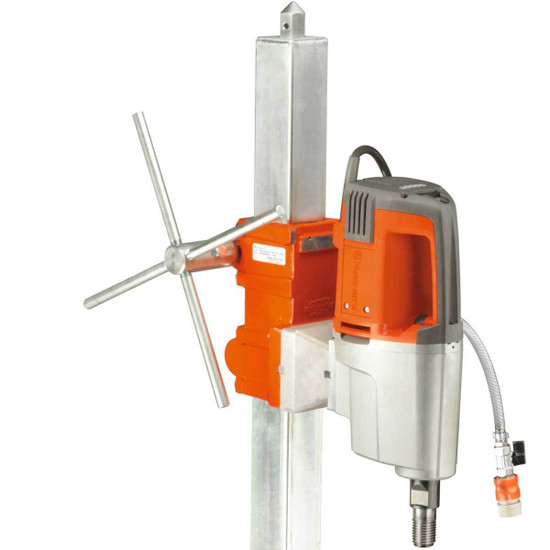 Husqvarna DS 800 Core Drill spindle