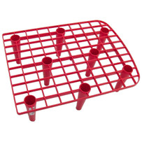 Plastic Grid Grout Caddy